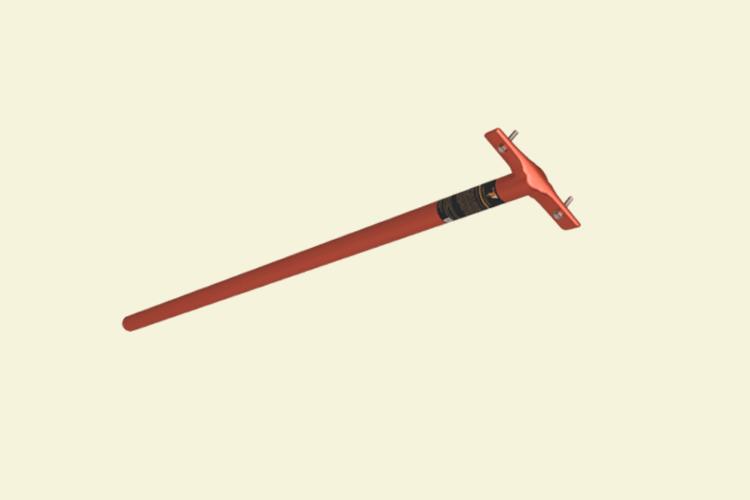 copper-rod-image-2