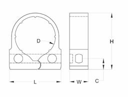 ethylene-img-2