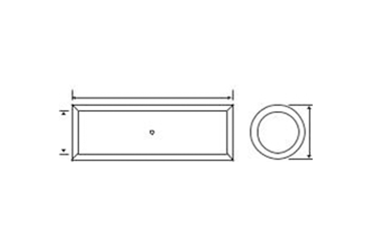 short-barrel-lugs2
