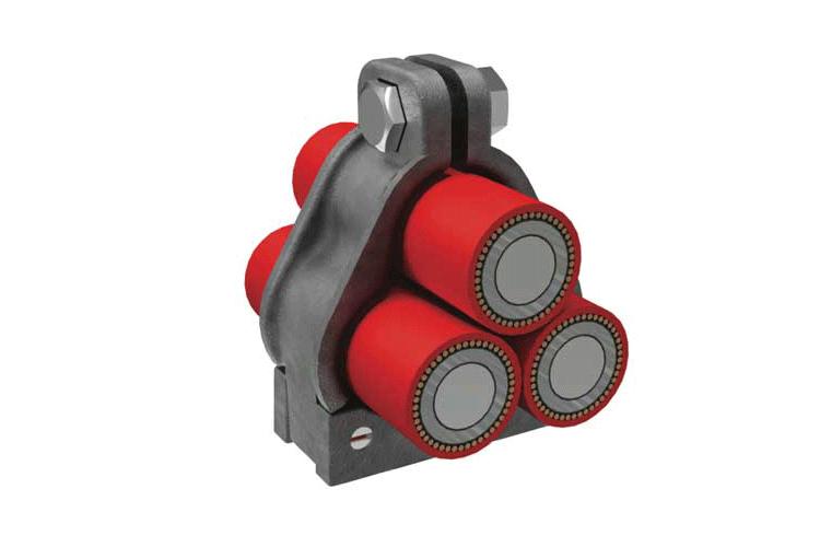 single-bolt-cleats-img-1