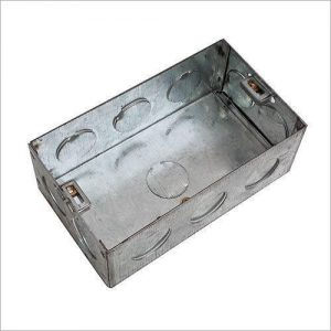 8-Square-GI-Electrical-Box